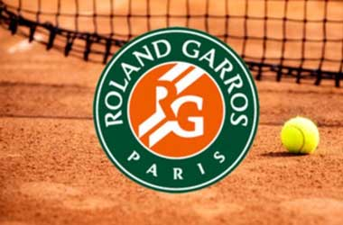 Roland Garos French Open