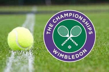 Wimbledon Increases Prize Money For 2017 At All Playing Levels