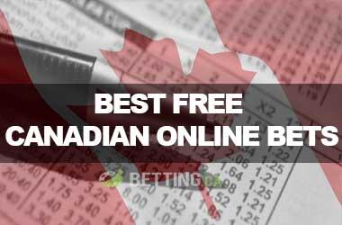 Meilleurs paris gratuits en ligne canadiens