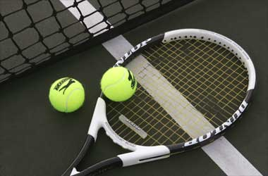 Top Canadian Sports Betting Sites For Tennis