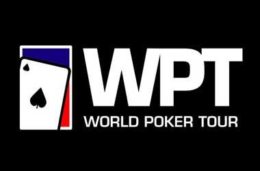 WPT National Georgia $100,000 Main Event Kicks Off Nov. 6