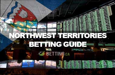 Top Canadian Sports Betting Sites For Northwest Territories