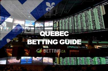 Top Canadian Sports Betting Sites For Quebec