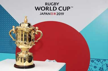 Canada Faces Tough Qualification For 2019 Rugby World Cup