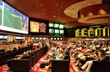 Online Sports Betting Continues To Thrive In Canada
