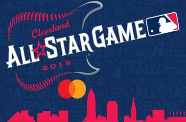 MLB All-Star Game 2019: Cleveland