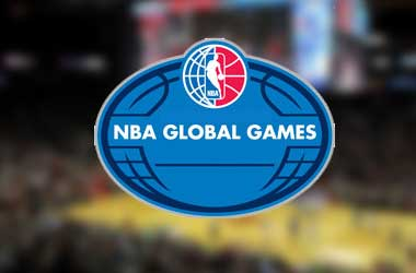 nba global games