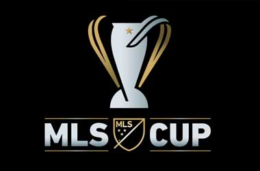 major league soccer cup