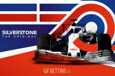 F1: 70th Anniversary Grand Prix