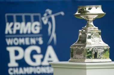Women's PGA Championship