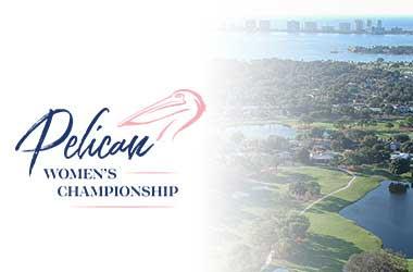 Pelican Women's Championship